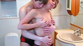 Bathing, 18 19 Teens, Barely Legal, Bath, Bathing, Bathroom