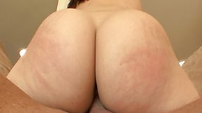 Old Lady, 18 19 Teens, Ass, Barely Legal, Bend Over, Big Ass