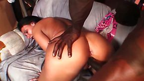 Bella Blaze, Bend Over, Big Ass, Big Black Cock, Big Cock, Big Tits