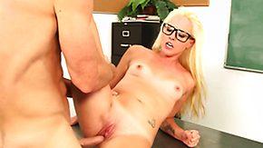 Carrie, Amateur, Ass Licking, Assfucking, Big Ass, Big Cock
