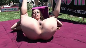 Outdoor, Amateur, Exhibitionists, Fetish, Flashing, High Definition