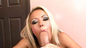 Gina Gerson, Amateur, Babe, Big Cock, Blonde, Blowjob