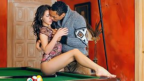 Interracial Couples, 18 19 Teens, Anorexic, Babe, Barely Legal, Beauty