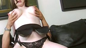 Free Tessa Lane HD porn videos Buxom big breasted tessa whirl rides cock