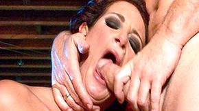 Tory Lane, Ball Licking, Bend Over, Big Ass, Big Natural Tits, Big Tits