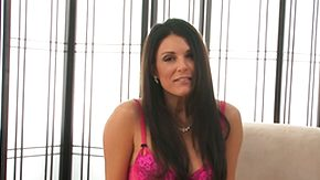 India Summer, Amateur, Babe, Ball Licking, Beauty, Black Amateur