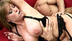 Indian Mature, Babe, Big Tits, Boobs, Desi, Granny Big Tits