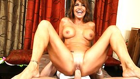 Tara Holiday, 69, Blowjob, Boobs, Boots, Brunette