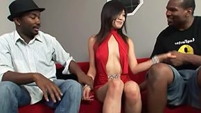 Asian Anal, 3some, Anal, Anorexic, Asian, Asian Anal