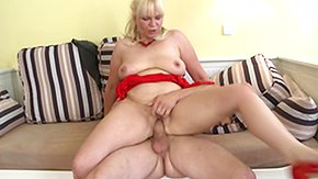 Son Mom, 18 19 Teens, Barely Legal, Best Friend, Big Tits, Blonde