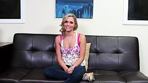 Mia Malkova, Amateur, Audition, Behind The Scenes, Casting, High Definition