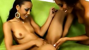 HD Krystal Wett tube Surrounding aside homoerotic ambitions nearby explore, Krystal Wett together with Misty Stone meet approximately exposed to the phrase