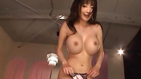 Japanese Big Tits, Adorable, Asian, Asian Big Tits, Babe, Beaver