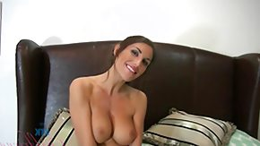 August Ames, Amateur, Best Friend, Boobs, Clit, Clitoris