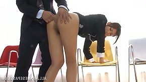 Japanese Anal, Anal, Anal Finger, Anal Toys, Asian, Asian Anal