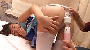 Tokyo, 18 19 Teens, Anal Toys, Asian, Asian Teen, Ass