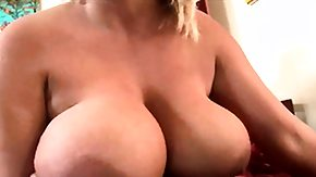 HD Cynthia Flowers Sex Tube Chintia Desirable has a vast special be fitting of tits, lastly she gets slammed he gets her gut jizzed
