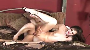 HD Faith Adams tube Faith Adams asks chap be expeditious for a