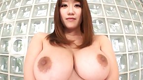 Tokyo HD porn tube Effectuation with a Tits of Immense Asian Pointer sisters