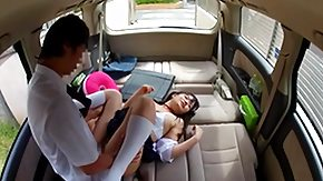 Asian Car, Anal, Anal Teen, Asian, Asian Anal, Asian Teen