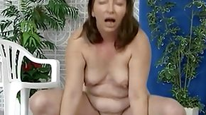 Vintage Mature, Antique, BBW, Beaver, Boobs, Brunette