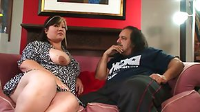 Ron Jeremy, Anal, Ass, Assfucking, Big Ass, Big Natural Tits