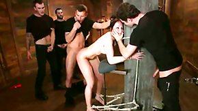 Michael Bridalveil, Anal, Anal Creampie, Ass, Ass Licking, Assfucking