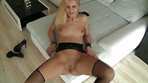 Cherrie Rose, 18 19 Teens, Anal, Anal Beads, Anal First Time, Anal Fisting