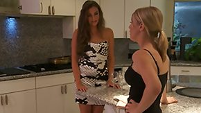 Allie Haze, 18 19 Teens, Ball Licking, Barely Legal, Blowbang, Blowjob