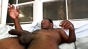 Danc, Big Ass, Big Tits, Black, Black Big Tits, Blowjob