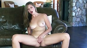 Shae Snow, Amateur, Banana, Beaver, Bush, Cunt