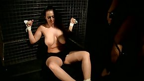 Mandy Bright, Assfucking, Babe, BBW, BDSM, Big Ass