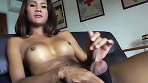 Black Shemale, Black Shemale, Futanari, Ladyboy, Shemale, Tgirl