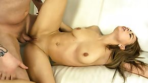 Stepdad, 18 19 Teens, Amateur, Babe, Barely Legal, Brunette