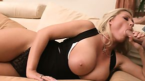 Something Special, Adorable, Adultery, Big Tits, Blonde, Boobs