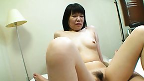 Mature, Amateur, Asian, Asian Amateur, Asian Granny, Asian Mature