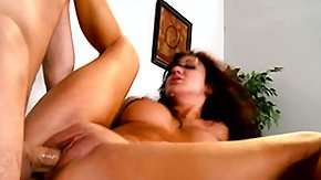 Amy Brooke, Anal, Assfucking, Banging, Blowjob, Brunette