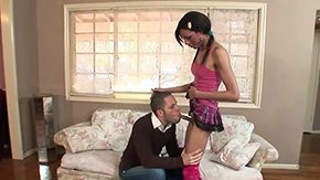 School Girl, Futanari, Ladyboy, Shemale, Tgirl, Transsexual