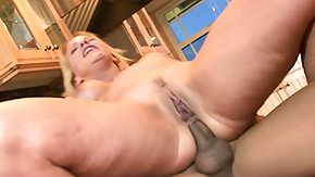 Free Japanese Mother HD porn videos Nasty blond mother in law takes his Asian weenie up her tight sweetie