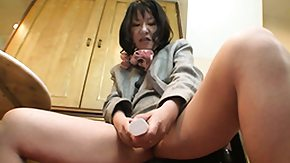 Japanese Housewife, Amateur, Asian, Asian Amateur, Asian Granny, Asian Mature