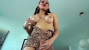 Very Big Ass, Futanari, Hermaphrodite, Ladyboy, Shemale, Shemale and Girl