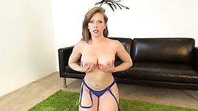 Kagney, Amateur, Angry, Big Tits, Blonde, Boobs