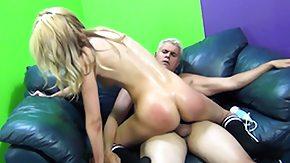 Emily Kae, Amateur, Blonde, Cumshot, Hardcore, Pussy