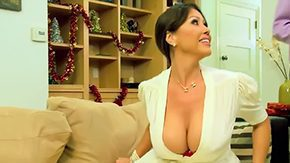 Bill Bailey, Asian, Asian Big Tits, Asian Granny, Asian Mature, Asian Old and Young