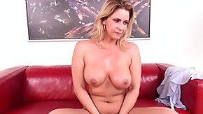 Phyllisha Anne High Definition sex Movies It's a pleasurable experience watching Phyllisha Anne tool her twat