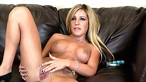 Holly Taylor, Babe, Blonde, Masturbation, Solo, Toys