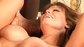 Extreme, Babe, Big Tits, Boobs, Hardcore, Mature
