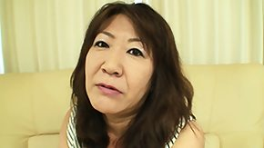 Asian Matures, Amateur, Asian, Asian Amateur, Asian Granny, Asian Mature