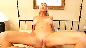 Emma Starr, Big Tits, Blonde, Blowjob, Boobs, Granny Big Tits