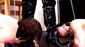 Worship Boots, 3some, Boots, Dominatrix, Feet, Femdom
